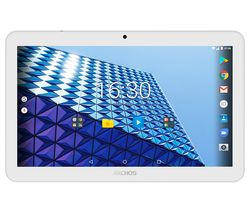 ARCHOS Access 101 3G Tablet - 16 GB, White