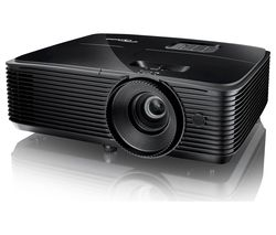 S334e Office Projector