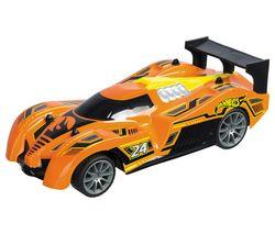 BLADEZ Hot Wheels Racing Series Car - Orange