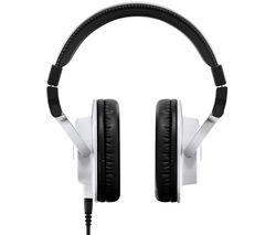 HPH-MT5 Studio Monitor Headphones - White