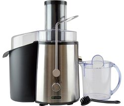 HEALTHKICK K3151 Juicer - Stainless Steel Best Price, Cheapest Prices