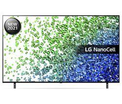 LG 65NANO806PA 65