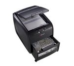 REXEL Auto+ 60X Cross Cut Paper Shredder