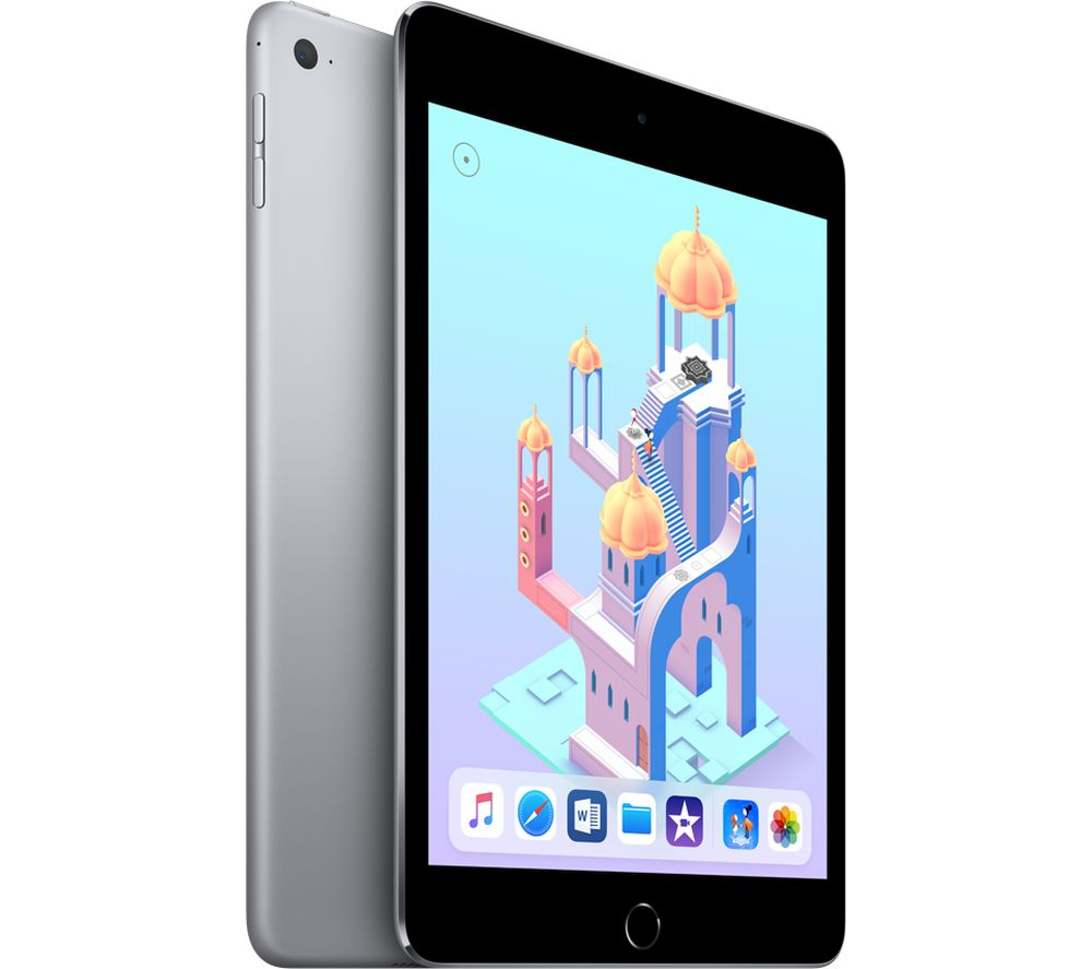 Ipad mini deals 32gb