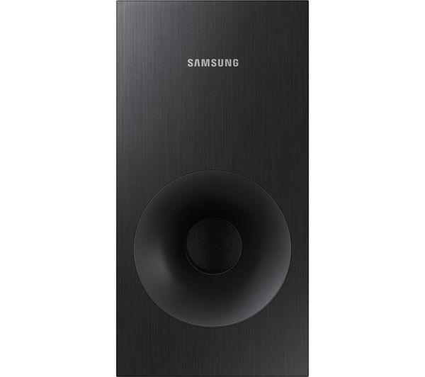 buy samsung ht j4550 5 1 smart 3d blu ray dvd home. Black Bedroom Furniture Sets. Home Design Ideas