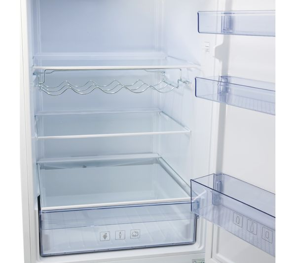 7294046314 Beko Pro Cfp1691w 50 50 Fridge Freezer
