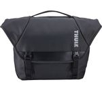 THULE TCDM100 Covert DSLR Camera Bag - Dark Shadow