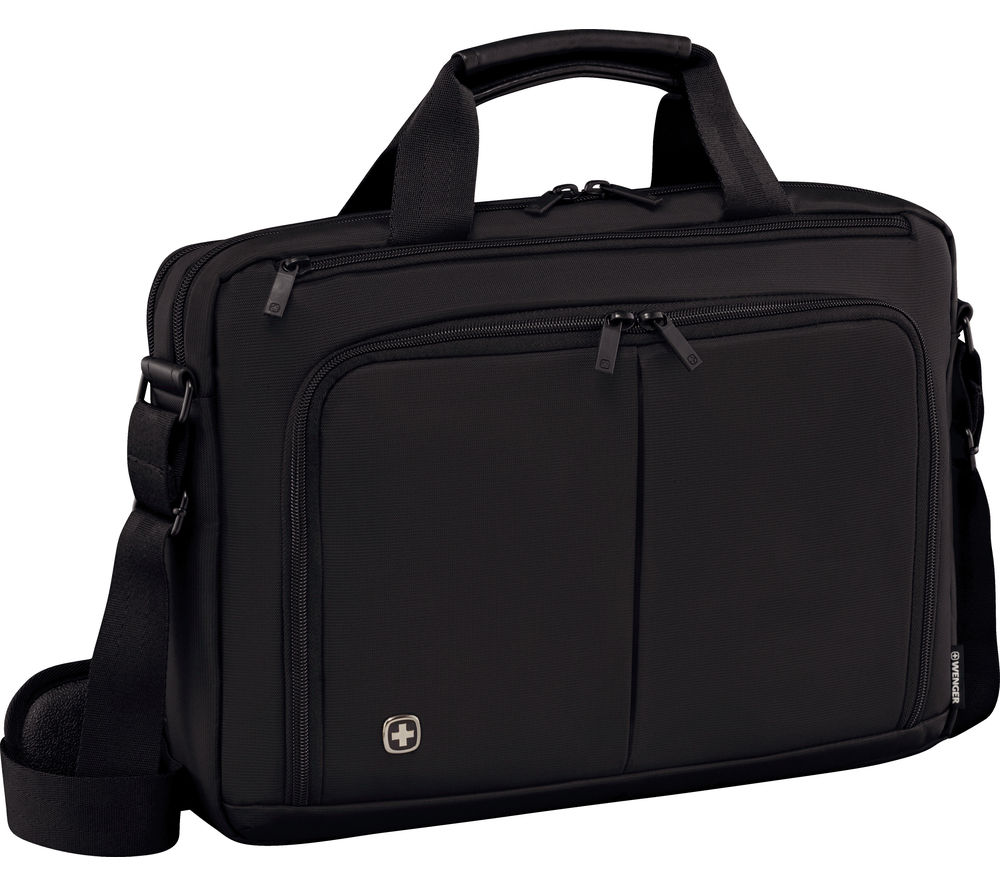 Compare prices for Wenger Source 16 Inch Laptop Case