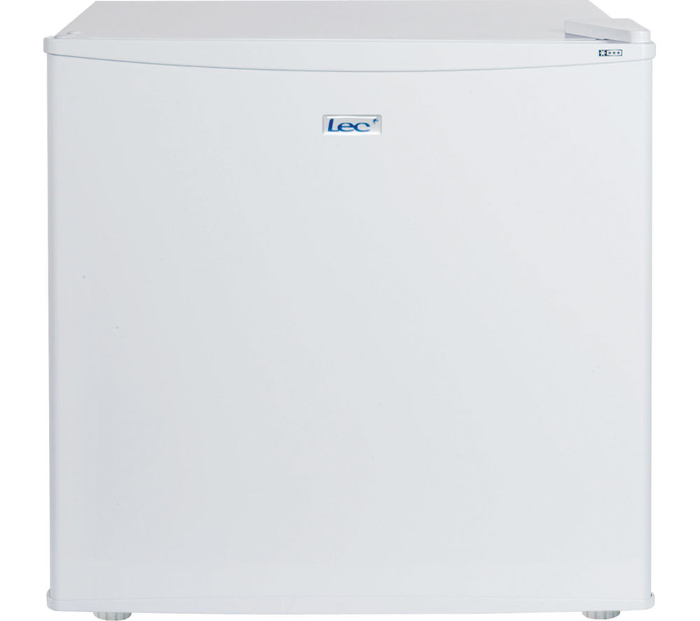 Compare prices for Lec U50052W Mini Freezer