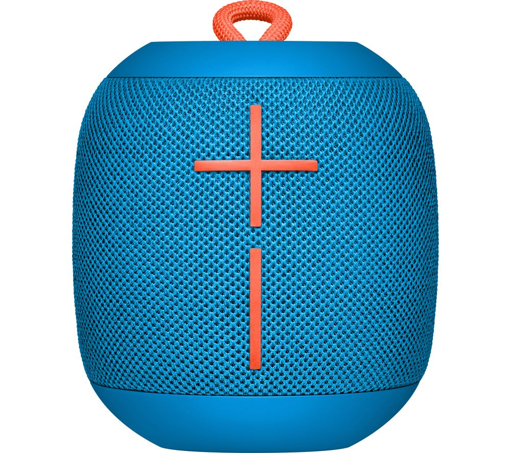 Compare prices for Ultimate EARS Wonderboom Portable Bluetooth Wireless Speaker Subzero