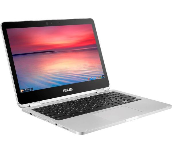 Image result for asus chromebook flip c302