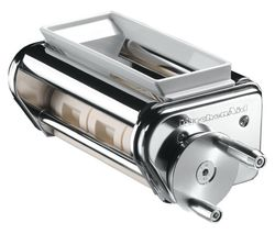 KITCHENAID 5KRAV Ravioli Maker Attachment