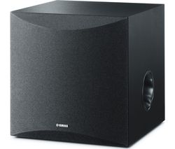 NSSW050 Active Subwoofer