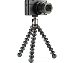 Image of JOBY GorillaPod 500 - Black