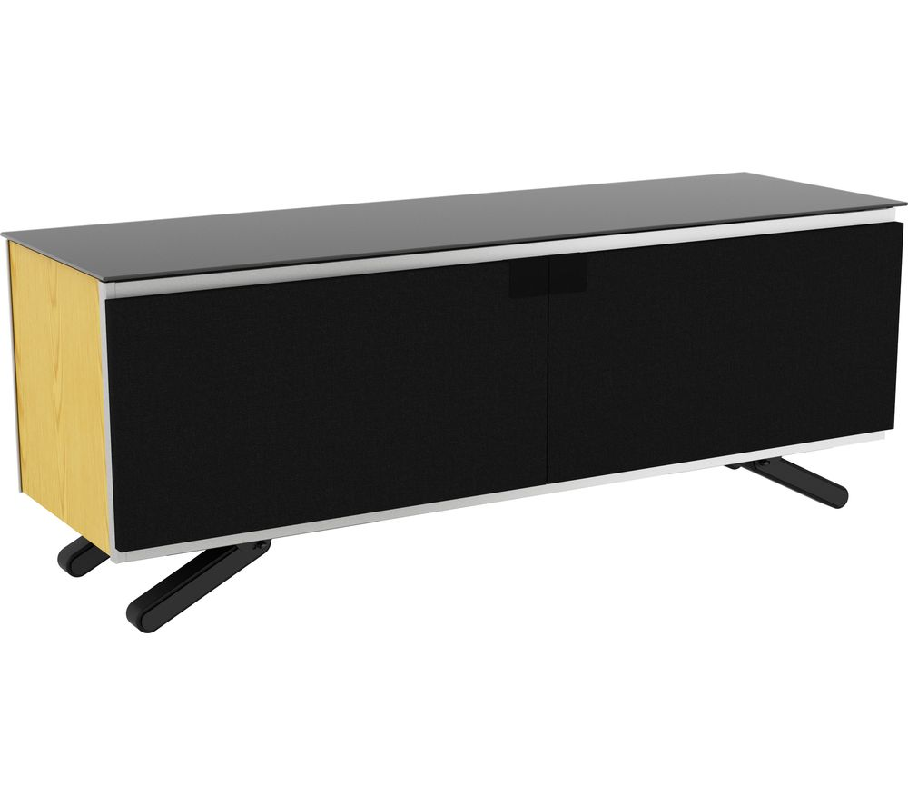 AVF Options Escape 1250 mm TV Stand