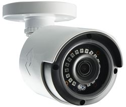 LAB223P 2 MP PoE Bullet Camera