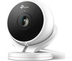 Kasa Cam Outdoor KC200 Full HD 1080p WiFi Security Camera