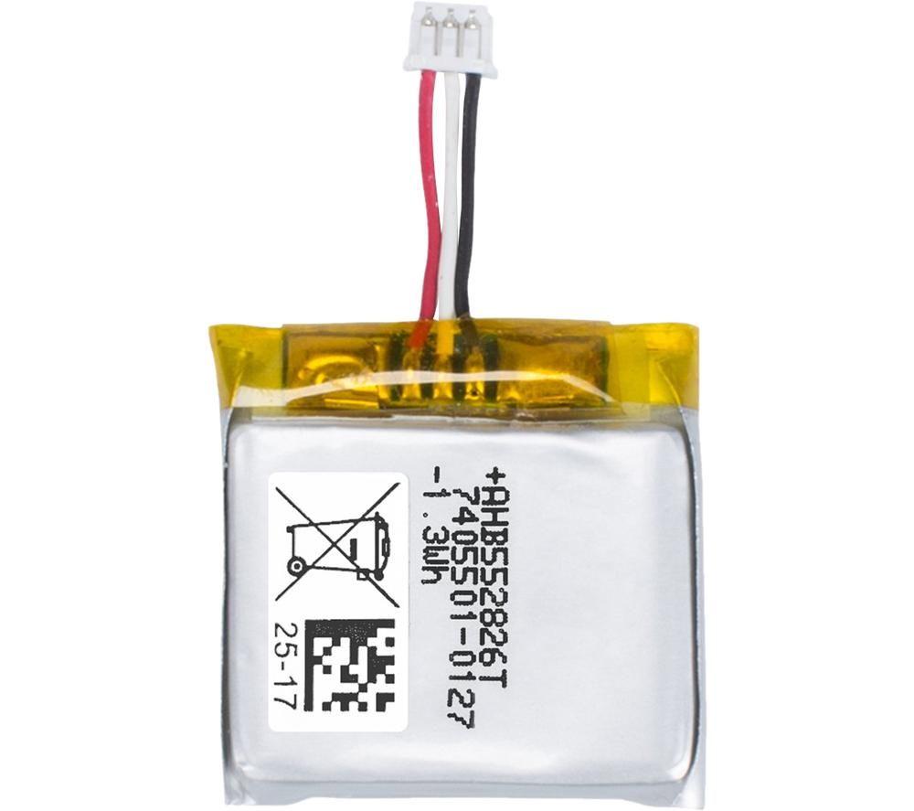 SENNHEISER SDW 10 Spare Headset Battery