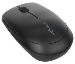 Pro Fit Mobile Wireless Laser Mouse