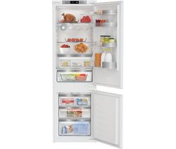 GKFED473 Integrated 70/30 Fridge Freezer - Sliding Hinge