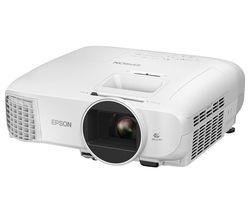 EH-TW5700 Smart Full HD Home Cinema Projector