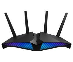 DSL-AX82U WiFi Modem Router - AX 5400, Dual-band