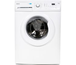 ZANUSSI ZWF81441W Washing Machine - White