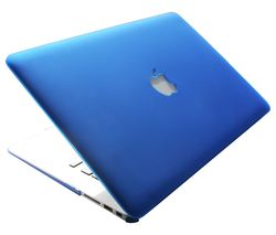 "JIVO JI-1929 13"" MacBook Air Laptop Case - Blue"