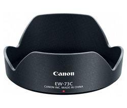 CANON EW-73C Lens Hood