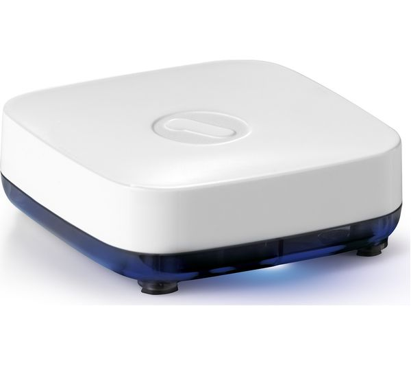 Image of ONE FOR ALL Bluetooth Music Receiver