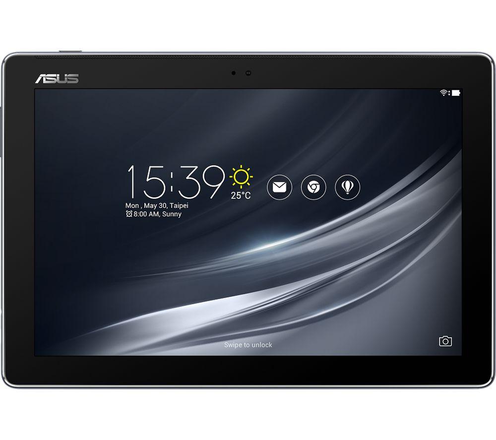 "ASUS ZenPad 10.1"" Tablet - 16 GB, Grey"