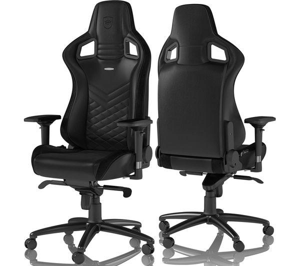 Super Epic Gaming Chair Black Inzonedesignstudio Interior Chair Design Inzonedesignstudiocom