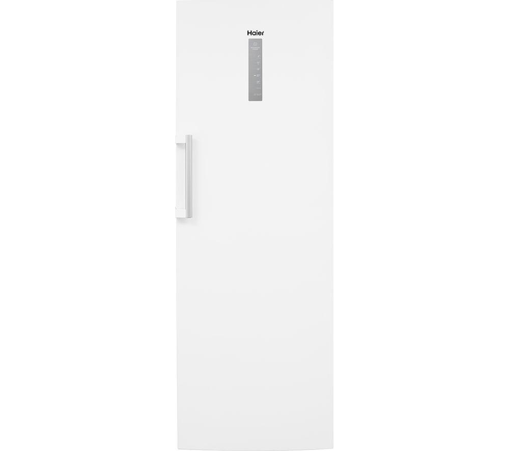 H3F-280WSAAU1 Tall Freezer - White, White