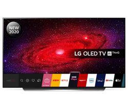 LG OLED65CX5LB 65