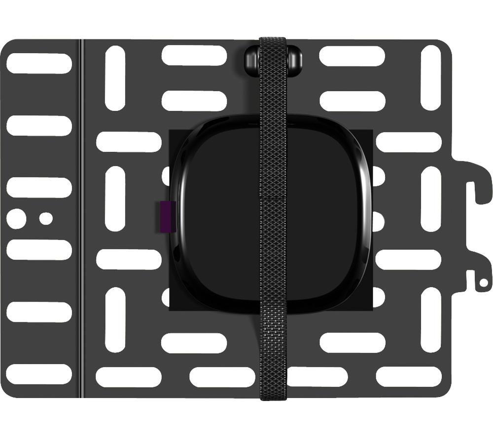 SANUS SASP1 Streaming Device Panel - Black