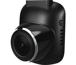 60 Full HD Dash Cam – Black
