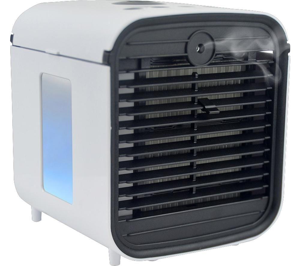 STAYCOOL F9002WH Arctic Blast V2 Air Cooler