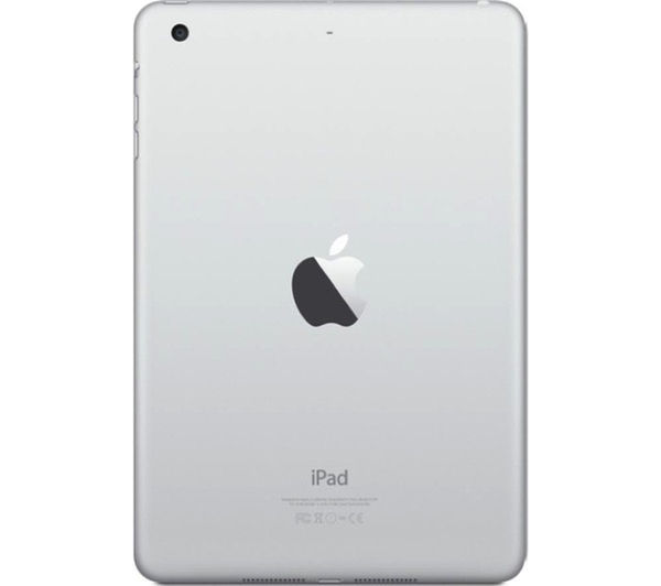 New iPad deals and where you can buy the cheapest iPads, iPad Pro, iPad Mini 4 etc from major UK retailers such as Argos, Currys and John Lewis.