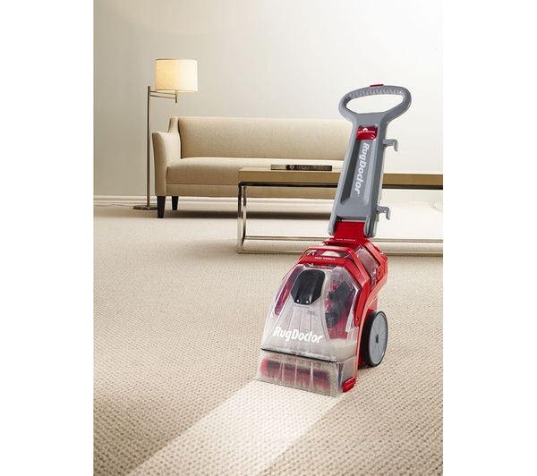 Buy RUG DOCTOR 93170 Deep Carpet Cleaner
