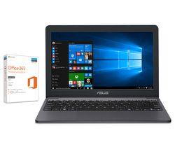 ASUS VivoBook E203 11.6