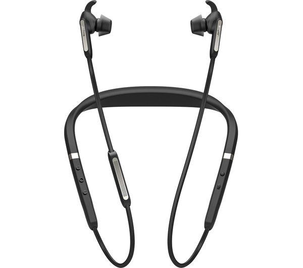 Jabra Elite 45e Wireless Bluetooth In Ear Headphones Review Bluetooth Jack Olx Yealink Bluetooth Module Bluetooth Radio Zvucnik: Buy JABRA Elite 65e Wireless Bluetooth Noise-Cancelling