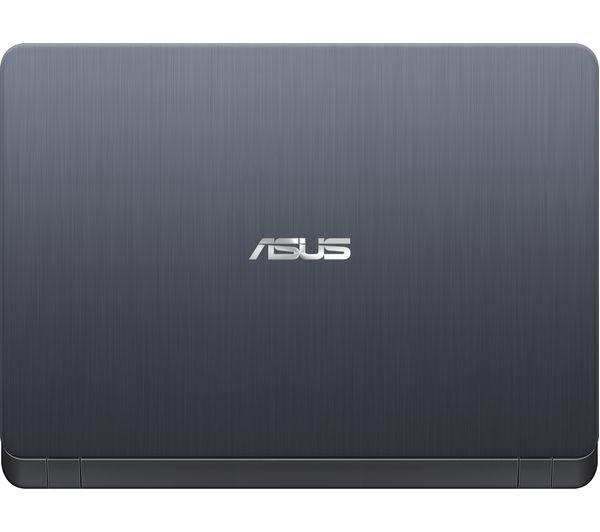 ASUS VivoBook F407MA 14