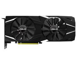 Graphics cards - Cheap Graphics cards Deals | Currys PC World