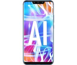 HUAWEI Mate 20 Lite - 64 GB, Blue