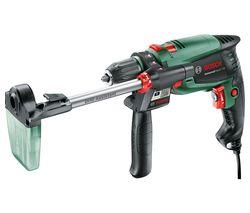 UniversalImpact 700 Hammer Drill Driver