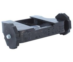 LC-TP11 Drone Mounting Bracket