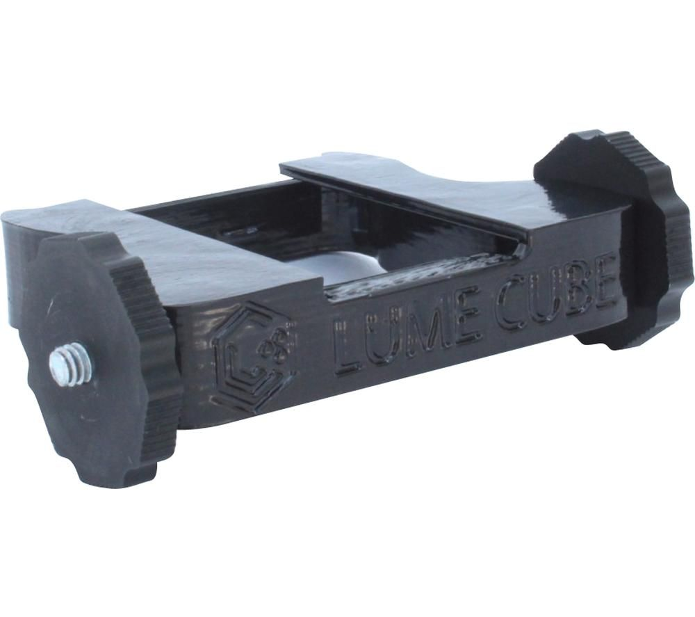 LUME CUBE LC-TP11 Drone Mounting Bracket