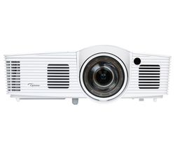 GT1080e Full HD Home Cinema Projector
