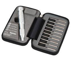 53052 Universal Screwdriver Kit