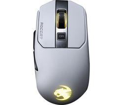 Kain 202 AIMO Wireless Optical Gaming Mouse